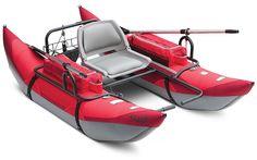 Image detail for -Affordable Inflatable Pontoon Boats | Inflatable Pontoon Blog