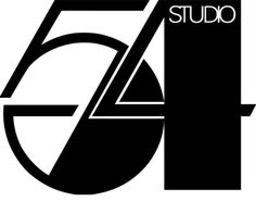 Studio 54 was a popular and world renowned nightclub from 1977 until 1981 when it was sold by founders and creators Steve Rubell and Ian Schrager. It was called the most famous nightclub of all time and was a sophisticated, groundbreaking multi-media visual extravaganza.