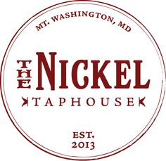 Nickel Taphouse- looks good for brunch