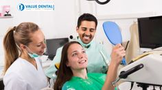 To get the invisalign  in Gilbert AZ, visit Valuedentalgilbert.com. They can protect and enhance clients oral health through a wide range of dental services. For more details, visit http://valuedentalgilbert.com/invisalign/.