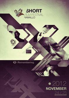 Short Film Festival #iFF #iFilmFund #imsoindie