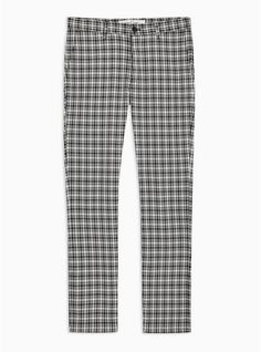 a7a484a42f81 23 Best Checked trousers images in 2019 | Fashion outfits, Casual ...