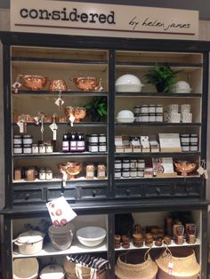 Copper Kitchenware In Dunnes Stores