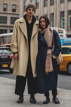 Dope Fashion, Fashion Outfits, Looks Style, My Style, Chicago Outfit, Campaign Fashion, Stylish Couple, Mode Blog, Fashion Couple