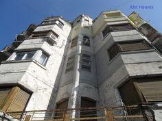 1501 Popa Petre, București RO 23.5.18