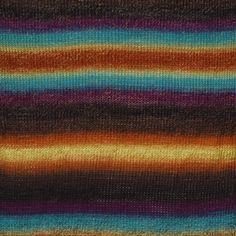 DROPS Delight - Une laine douce et formidable, traitée superwash ! Drops Delight, Orange Gris, Drops Baby, Gris Rose, Crochet, Strands, Color, Accessories, Colour Pattern