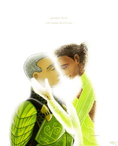 always with you (Epic spoilers?) by tugaMaggie on DeviantArt Epic Film, Epic Movie, Epic Animated Movie, Quest For Camelot, Kubo And The Two Strings, Blue Sky Studios, Disney Treasures, Marvel Fan Art, Disney And More