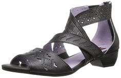 Everybody Women's Abbey Gladiator Sandal * Additional details at the pin image, click it : Gladiator sandals Flat Sandals, Gladiator Sandals, Women's Flats, Flats Boats For Sale, Flats With Arch Support, Pin Image, Image Link, Latest Fashion For Women, Womens Fashion