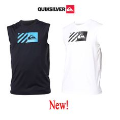 Here is our Quiksilver collection at www.rashguardshirtco.com   Please like us on facebook (https://www.facebook.com/rashguardshirt) and follow us on Twitter(https://twitter.com/rashguardshirt)