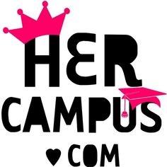 Her Campus is a collegiette's guide to life.  It is the number one online magazine for college women, individualizing its content college-by-college.  HC staffers have been offered jobs and internships with Glamour, Vogue, Vanity Fair, Marie Claire, Harper's Bazaar, W magazine, Teen Vogue, Lucky, among others.  To be considered as a Contributing Writer for Her Campus, apply online today!  http://www.hercampus.com/join-her-campus-team