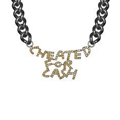 Cheated for Cash – yellow diamonds Bjarne Melgaard +Bjørg Jewellery Jewelry Art, Fine Jewelry, Jewellery, 925 Silver, Plating, Yellow Diamonds, Luxury, Bracelets, Schmuck