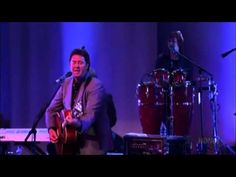 "Vince Gill - ""When I Call Your Name"" ((w/Lyrics))"