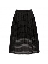 Womens Skirts - Short, Pencil & Midi Skirts | Forever New