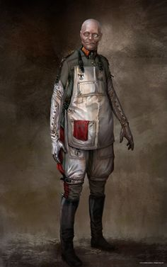 http://www.lightninggamingnews.com/wolfenstein-the-new-order-villains-concept-art/