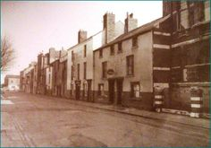 Modern Morgan's Hotel on right? Somerset Place, Cymru, Swansea, Wales, Fathers, Pictures, Modern, Dads, Photos