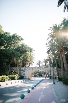 Picturesque Streets of Kos Island of Greece | photography by http://www.elisabettamarzetti.com/