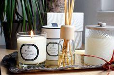 Boo Needs New Shoes: Vůně domova Aroma Therapy, Aromatherapy Candles, New Shoes, Candle Jars, Diffuser, Lily, Aromatherapy, Orchids, Lilies
