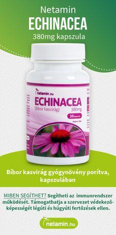 gyógynövény-kiegészítő zsírégetéshez