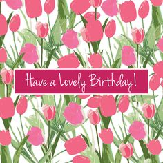 1144 best birthday greets images on pinterest in 2018 happy happy birthday happy birthday wishes happy birthday quotes happy birthday messages from birthday m4hsunfo