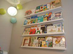 Arwens Nursery   Project Nursery