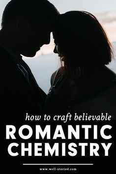 As both a reader and a writer, I am a big fan of romance. ... Book Writing Tips, Writing Resources, Writing Help, Writing Skills, Writing Prompts, Writing Workshop, Writing Images, Book Writer, Writing Quotes