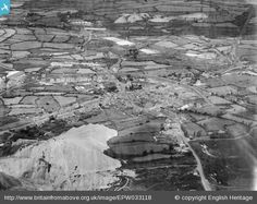 China Clay, Different Perspectives, Great Pictures, Cornwall, Black And White, Image, Black N White, Black White