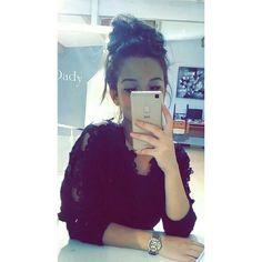 Imagen de Algeria, beauty, and alger Cute Girl Poses, Cute Girl Photo, Beautiful Girl Photo, Beautiful Girl Image, Girl Photo Poses, Stylish Girls Photos, Stylish Girl Pic, Cool Girl Pictures, Girl Photos