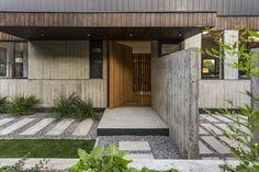 Galeria de Casa Lo Curro / Nicolas Loi - 15
