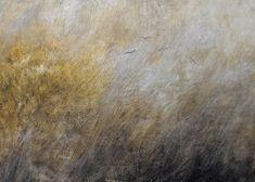 Summertime, oil pastel on paper, 2018 by Sofia Datseri Greek Art, Summer Time, Greece, Contemporary Art, Original Paintings, Art Gallery, Pastel, Oil, Crete