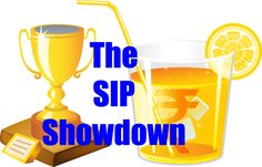 The Mutual Fund SIP Showdown for FY. 2013-2014