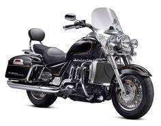48 Best Big Bikes Images Motorcycles Honda Valkyrie Cool Bikes