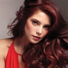 61 Best Auburn Violets Red Violets Images Hair Ideas Hairstyle