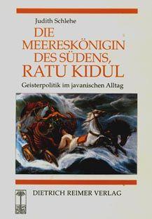Njai Ratu Kidul The Concubine, Sea Whale, Judith, Royal Queen, South Seas, Little Books, The Rock, Ocean, The Incredibles