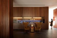 studio mk27: l'and vineyards interior design© Fernando Guerra, FG+SG Architectural Photography
