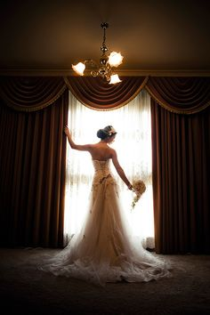 Wedding Photography Tips - Top 5 Tips for Beginner Wedding Photographers