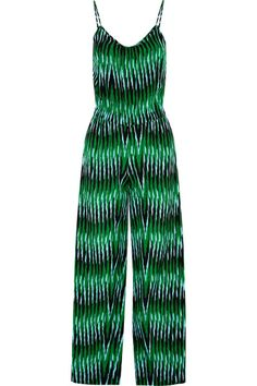 Printed jumpsuit: http://www.stylemepretty.com/2015/04/23/what-to-wear-to-a-spring-wedding/