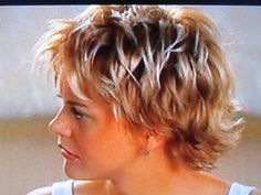 Image result for cute meg ryan hairstyles