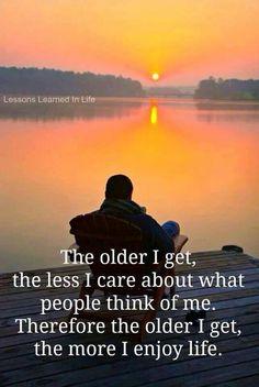 Indeed......