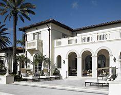 Arvida Lane Residence
