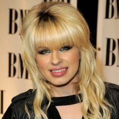 Orianthi (American, Musician) was born on 22-01-1985.  Get more info like birth place, age, birth sign, biography, family, relation & latest news etc.