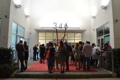 Art Basel Miami 2014 #miamiart #museovault #artstorage #installations #finearts #artbasel #events