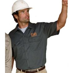 Ez corporate clothing has customized healthcare uniforms for Custom embroidered work shirts no minimum
