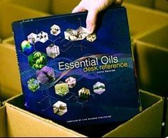 Essential Oils Desk Reference 5th Edition by Life Science Publishing, http://www.amazon.com/dp/0615440193/ref=cm_sw_r_pi_dp_Qsokqb0Z43EHE