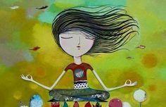 Detrás de un niño difícil hay una emoción que no sabe expresar
