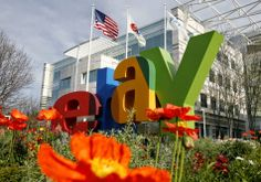 eBay believed customer data was safe. against warning given two weeks back. - Live World Tech News
