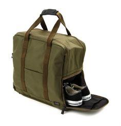 Monocle-porter-baby-boston-bag