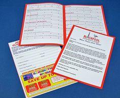 Leaflets, Telephone, Bullet Journal, Cat, Colour, Color, Brochures, Phone, Cat Breeds