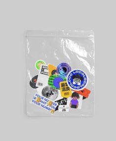 NiceLabStudio-成员形象设计/VI拓展使用设计 on Behance Graphic Design Typography, Branding Design, Logo Design, Packaging Design Inspiration, Graphic Design Inspiration, Personal Project Ideas, Illustrations And Posters, Art Festival, Presentation Design