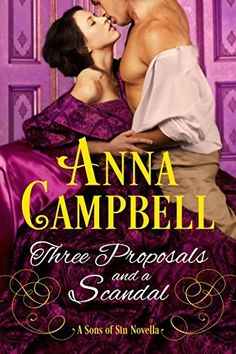 Three Proposals and a Scandal: A Sons of Sin Novella, http://www.amazon.com/dp/B0107242V8/ref=cm_sw_r_pi_awdm_c7uIvb05PW3Q9