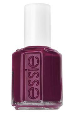 essie Nail Polish - Purples Bahama Mama